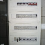 usługi elektryczne gdańsk