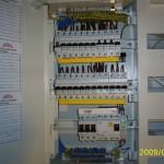 awarie elektryczne gdańsk