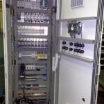 pomiary elektryczne gdańsk