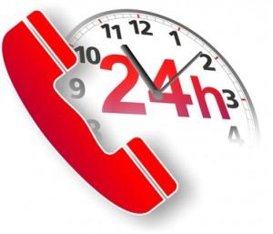 pogotowie elektryczne gdańsk elektryk 24h